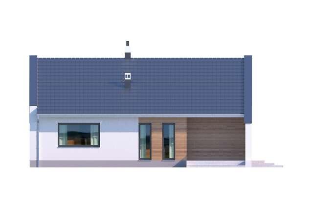 projekt-domu-parterowego-franklin-iii-lipinscy--lmb101b_e1_gk