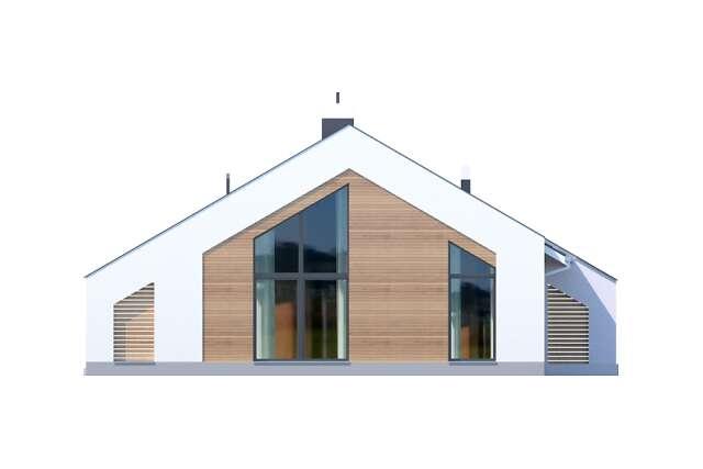 projekt-domu-parterowego-franklin-iii-lipinscy--lmb101b_e2_gk