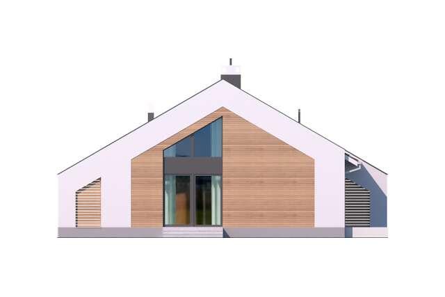 projekt-domu-parterowego-franklin-iii-lipinscy--lmb101b_e4_gk