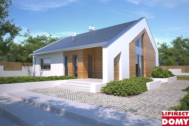 projekt-domu-parterowego-franklin-iii-lipinscy--lmb101b_fr1_gk
