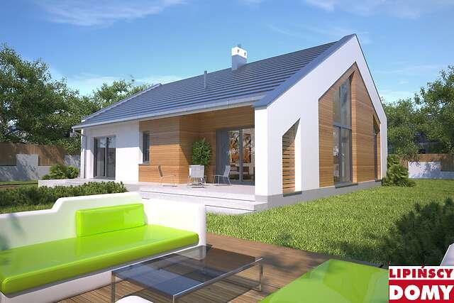projekt-domu-parterowego-franklin-iii-lipinscy--lmb101b_og1_gk