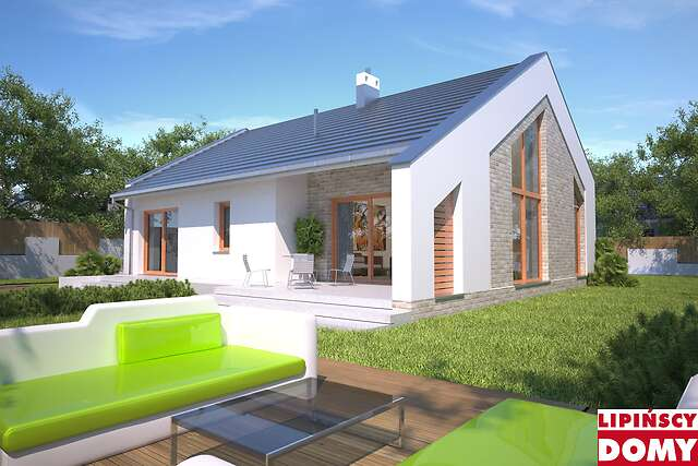 projekt-domu-parterowego-franklin-iii-lipinscy--lmb101b_og1_gk2