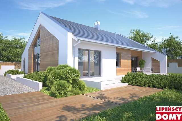 projekt-domu-parterowego-franklin-iii-lipinscy--lmb101b_og2_gk