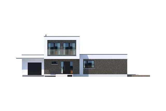 projekt-domu-pietrowego-concord-lipinscy--dcp329_e1_gk