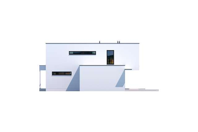 projekt-domu-pietrowego-concord-lipinscy--dcp329_e2_gk