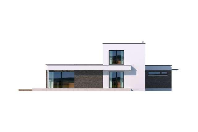 projekt-domu-pietrowego-concord-lipinscy--dcp329_e3_gk