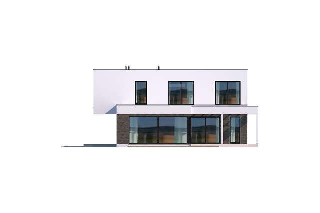 projekt-domu-pietrowego-concord-lipinscy--dcp329_e4_gk