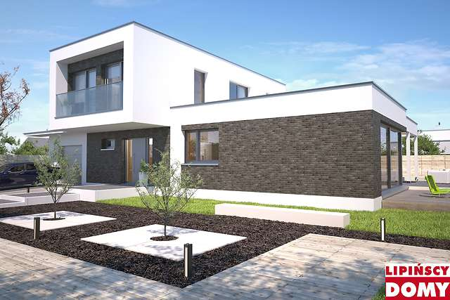 projekt-domu-pietrowego-concord-lipinscy--dcp329_fr1_gk