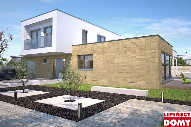 projekt-domu-pietrowego-concord-lipinscy--dcp329_fr1_gk2