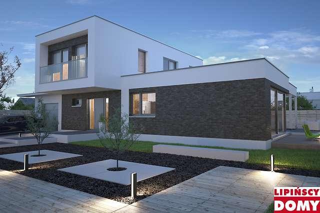 projekt-domu-pietrowego-concord-lipinscy--dcp329_fr3_gk