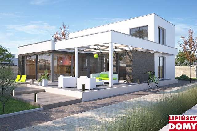 projekt-domu-pietrowego-concord-lipinscy--dcp329_og1_gk