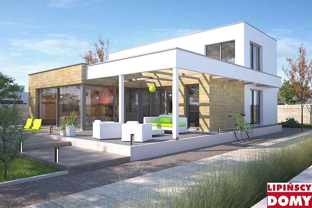 projekt-domu-pietrowego-concord-lipinscy--dcp329_og1_gk2