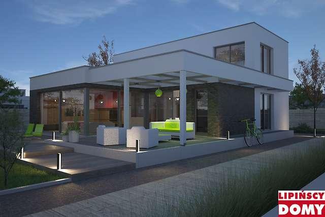 projekt-domu-pietrowego-concord-lipinscy--dcp329_og2_gk