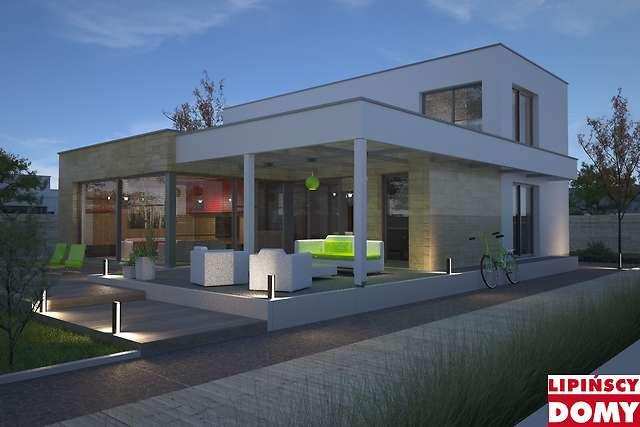 projekt-domu-pietrowego-concord-lipinscy--dcp329_og2_gk2