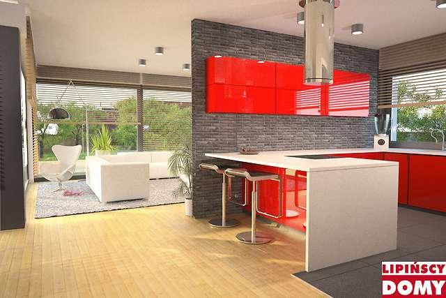 projekt-domu-pietrowego-concord-lipinscy--dcp329_wn01_gk