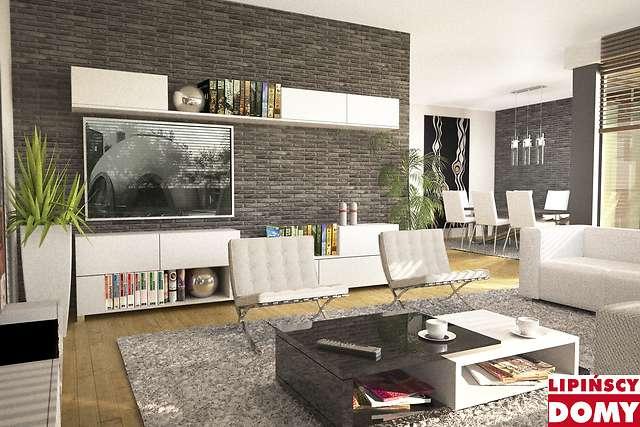 projekt-domu-pietrowego-concord-lipinscy--dcp329_wn02_gk