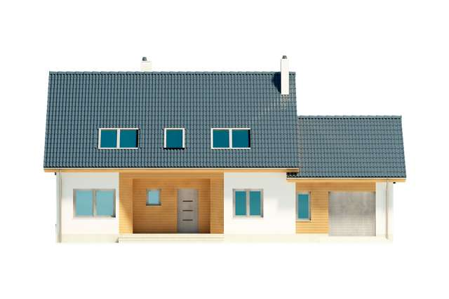 projekt-domu-z-poddaszem-uzytkowym-brugia-lipinscy--dcp174_e1_ag