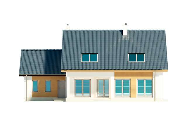 projekt-domu-z-poddaszem-uzytkowym-brugia-lipinscy--dcp174_e3_ag