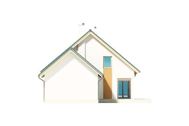 projekt-domu-z-poddaszem-uzytkowym-brugia-lipinscy--dcp174_e4_ag