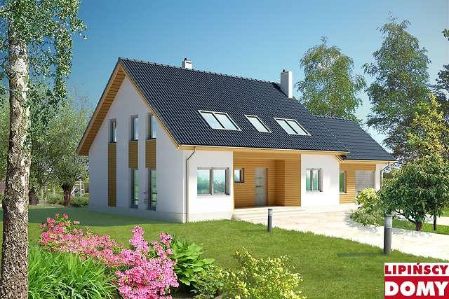 projekt-domu-z-poddaszem-uzytkowym-brugia-lipinscy--dcp174_fr1_ag