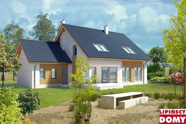 projekt-domu-z-poddaszem-uzytkowym-brugia-lipinscy--dcp174_og1_ag