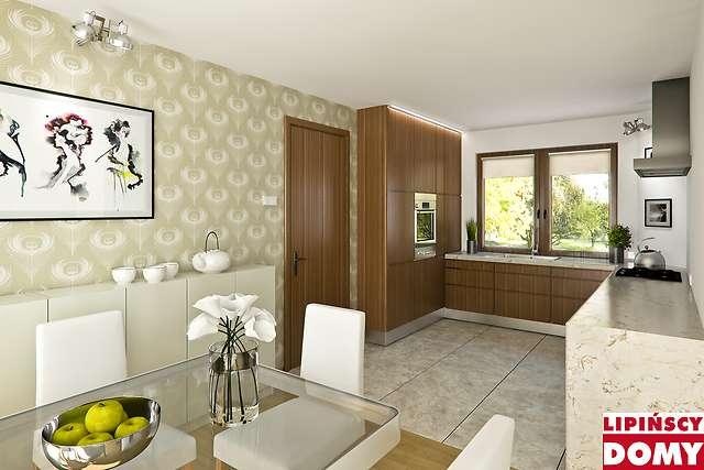 projekt-domu-z-poddaszem-uzytkowym-brugia-lipinscy--dcp174_wn02