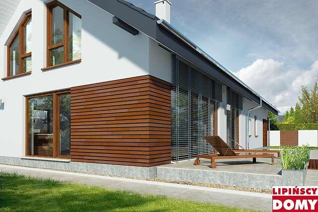 projekt-domu-z-poddaszem-uzytkowym-nikozja-ii-lipinscy--dcp349a_detal_ag1