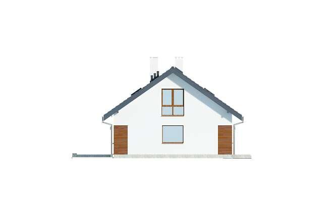 projekt-domu-z-poddaszem-uzytkowym-nikozja-ii-lipinscy--dcp349a_e2_ag1