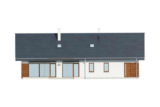 projekt-domu-z-poddaszem-uzytkowym-nikozja-ii-lipinscy--dcp349a_e3_ag1