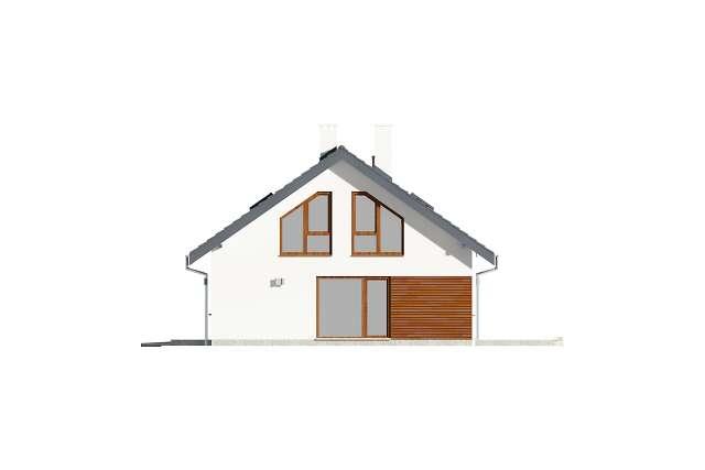 projekt-domu-z-poddaszem-uzytkowym-nikozja-ii-lipinscy--dcp349a_e4_ag1