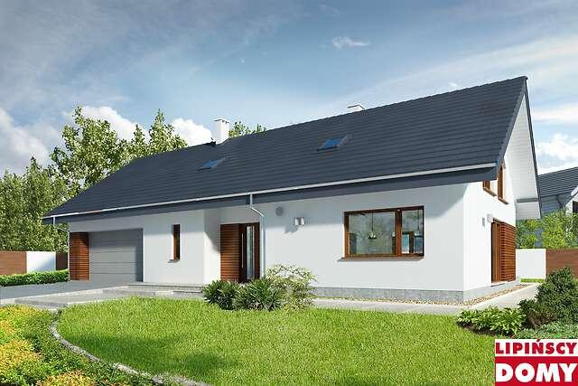 projekt-domu-z-poddaszem-uzytkowym-nikozja-ii-lipinscy--dcp349a_fr1_ag1