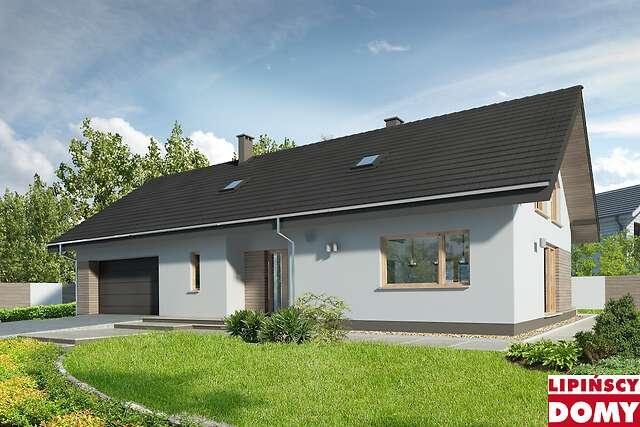 projekt-domu-z-poddaszem-uzytkowym-nikozja-ii-lipinscy--dcp349a_fr1_ag2