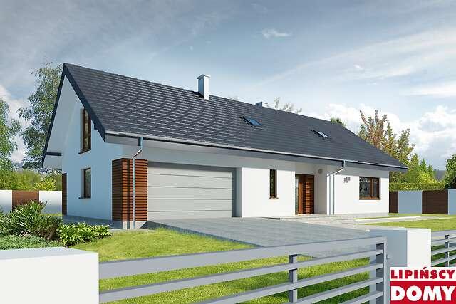 projekt-domu-z-poddaszem-uzytkowym-nikozja-ii-lipinscy--dcp349a_fr2_ag1