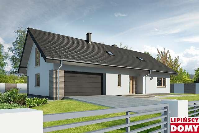 projekt-domu-z-poddaszem-uzytkowym-nikozja-ii-lipinscy--dcp349a_fr2_ag2