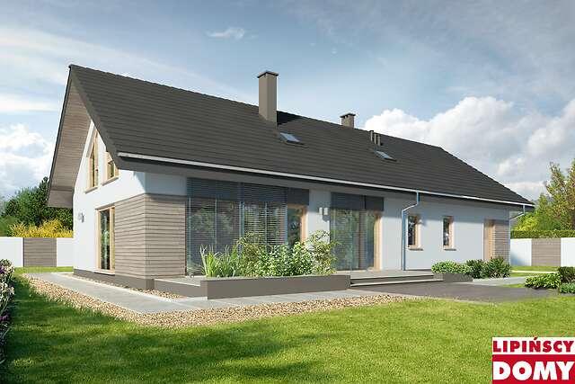projekt-domu-z-poddaszem-uzytkowym-nikozja-ii-lipinscy--dcp349a_og1_ag2