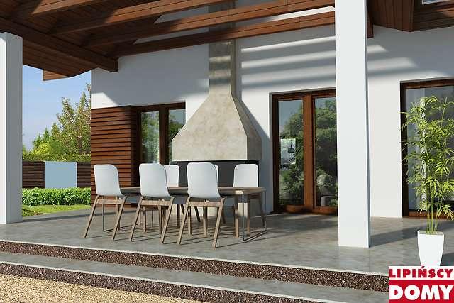 projekt-domu-z-poddaszem-uzytkowym-pireus-iii-pasywny-3b-lipinscy--ldp003b_detal_ag1