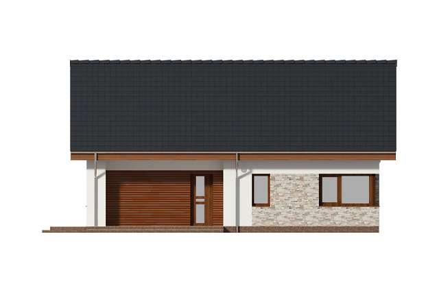 projekt-domu-z-poddaszem-uzytkowym-pireus-iii-pasywny-3b-lipinscy--ldp003b_e1_ag1