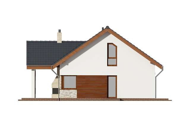 projekt-domu-z-poddaszem-uzytkowym-pireus-iii-pasywny-3b-lipinscy--ldp003b_e2_ag1