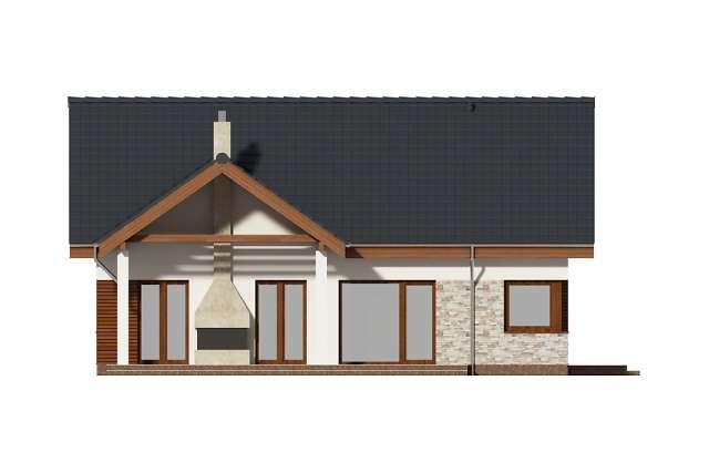 projekt-domu-z-poddaszem-uzytkowym-pireus-iii-pasywny-3b-lipinscy--ldp003b_e3_ag1