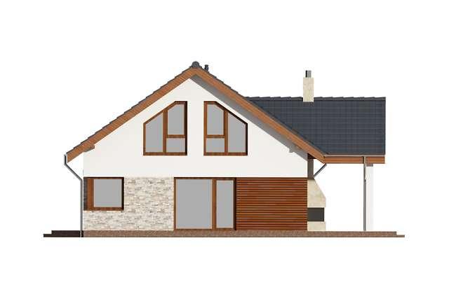 projekt-domu-z-poddaszem-uzytkowym-pireus-iii-pasywny-3b-lipinscy--ldp003b_e4_ag1
