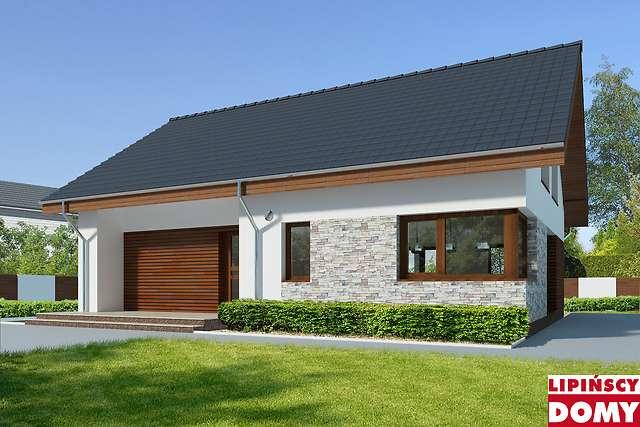 projekt-domu-z-poddaszem-uzytkowym-pireus-iii-pasywny-3b-lipinscy--ldp003b_fr1_ag1