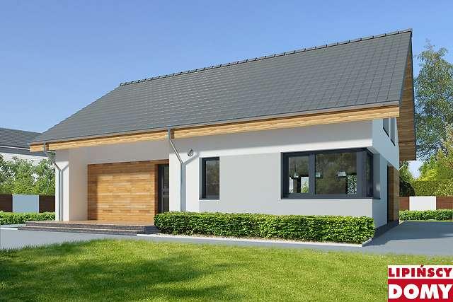 projekt-domu-z-poddaszem-uzytkowym-pireus-iii-pasywny-3b-lipinscy--ldp003b_fr1_ag2