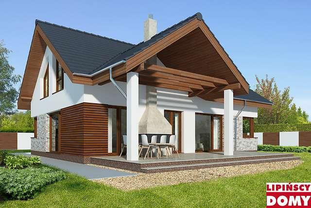 projekt-domu-z-poddaszem-uzytkowym-pireus-iii-pasywny-3b-lipinscy--ldp003b_og1_ag1