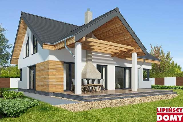 projekt-domu-z-poddaszem-uzytkowym-pireus-iii-pasywny-3b-lipinscy--ldp003b_og1_ag2