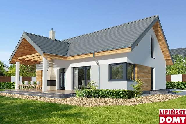 projekt-domu-z-poddaszem-uzytkowym-pireus-iii-pasywny-3b-lipinscy--ldp003b_og2_ag2