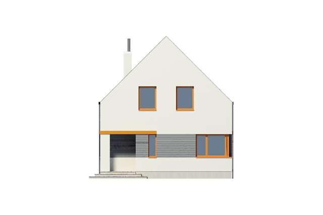 projekt-domu-z-poddaszem-uzytkowym-ulm-lipinscy--dcp235_e1_ag