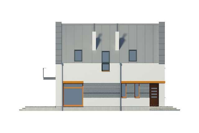 projekt-domu-z-poddaszem-uzytkowym-ulm-lipinscy--dcp235_e2_ag