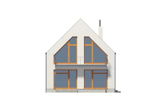 projekt-domu-z-poddaszem-uzytkowym-ulm-lipinscy--dcp235_e3_ag
