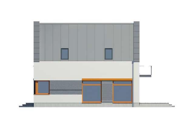 projekt-domu-z-poddaszem-uzytkowym-ulm-lipinscy--dcp235_e4_ag