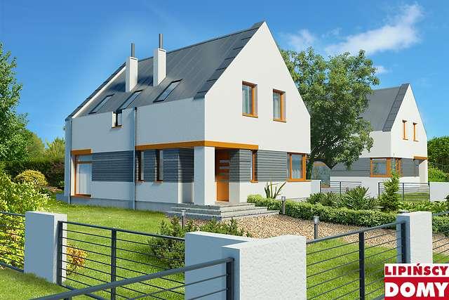 projekt-domu-z-poddaszem-uzytkowym-ulm-lipinscy--dcp235_fr1_ag